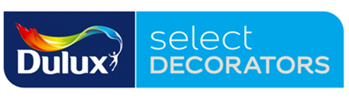 dulux select